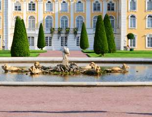 1920x410_0000s_0031_24_palace-in-Peterhof,-Saint-Petersburg,-Russia
