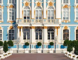 1920x410_0000s_0030_25_Main-facade-of-the-historic-palace-in-the-Baroque-style